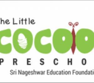 THE LITTLE COCOON PRESCHOOL