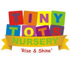 TINY TOTS PRESCHOOL