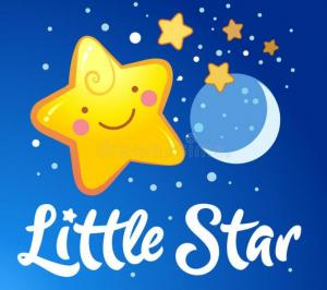 TWINKLE STARS PRE SCHOOL AND ACTIVITY CENTRE
