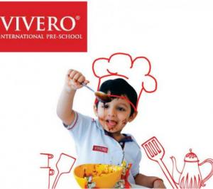 VIVERO INTERNATIONAL PRE-SCHOOL & CHILD CARE, KONDAPUR