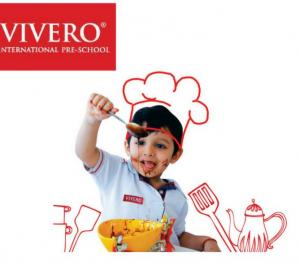 VIVERO INTERNATIONAL PRE - SCHOOL - WHITEFIELD