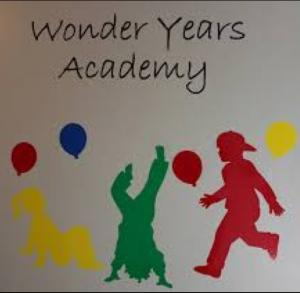 Wonder Years Academy