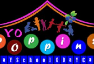 YO POPPINS PLAY SCHOOL & 24*7 Day Care